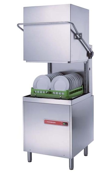 lợi ích máy rửa bát công nghiệp