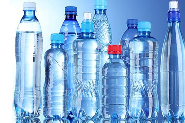 Tìm hiểu về nước tinh khiết và lý do nên sử dụng chúng